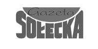 Gazeta Sołecka