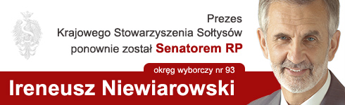 Wybory 2012