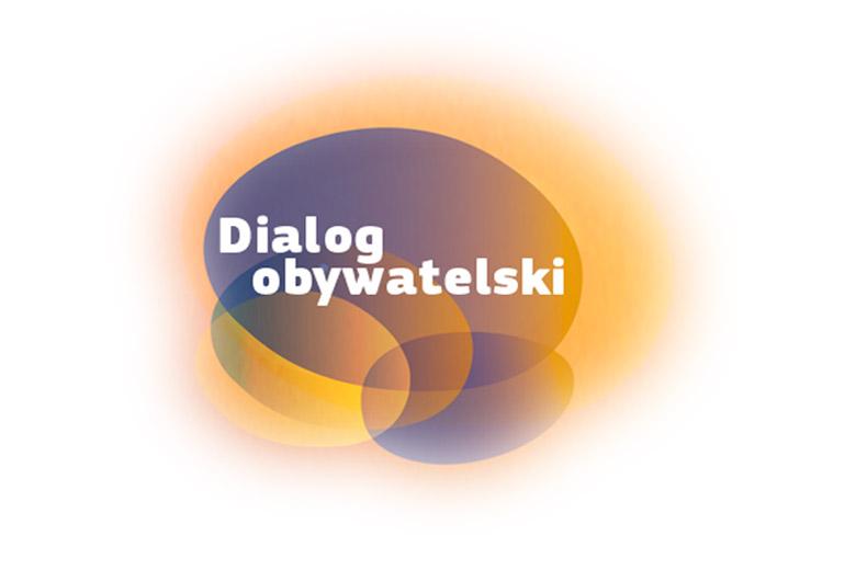 Europejski Zielony Ład – spotkanie online 4 marca z Januszem Wojciechowskim